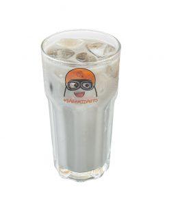Sữa mè dân tổ